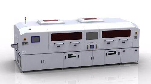LED MultiMounter.JPG
