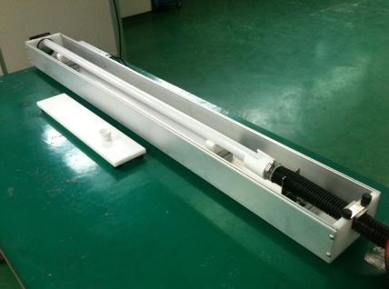LED형광등크리너.JPG